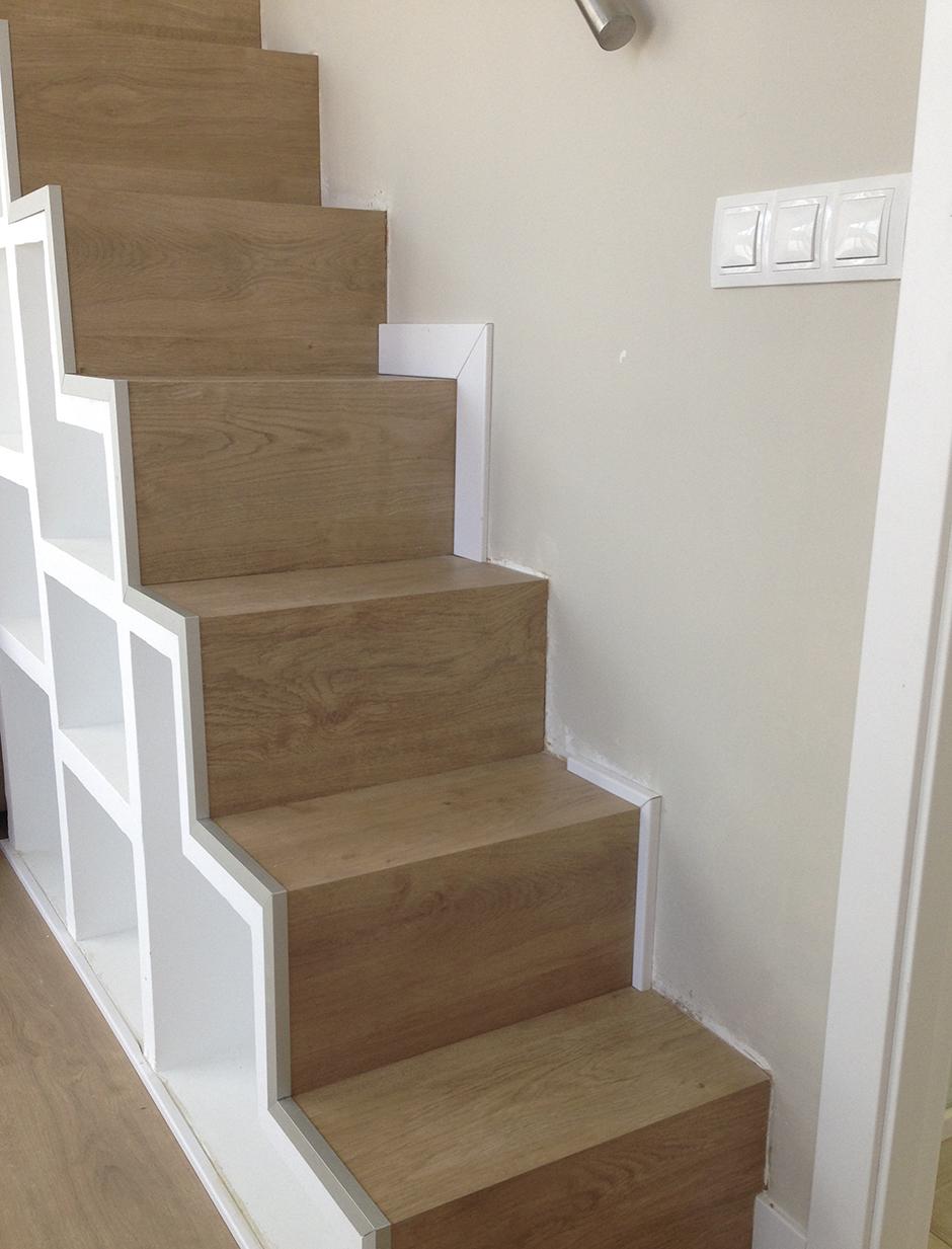atico escalera (3)