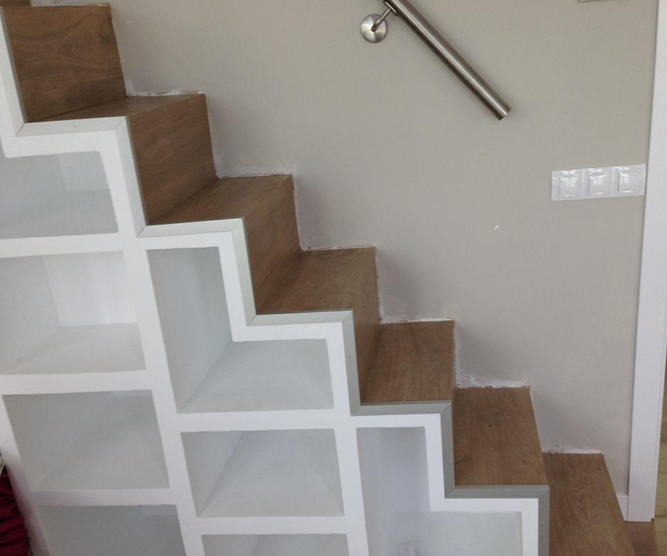 atico escalera (4)