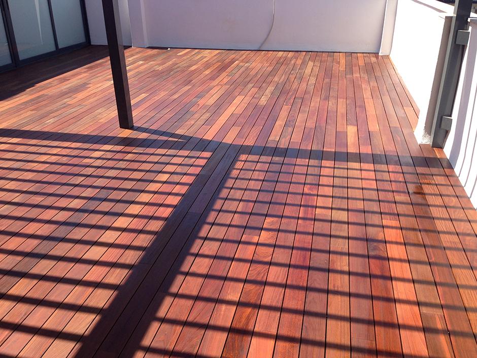 atico terraza (1)