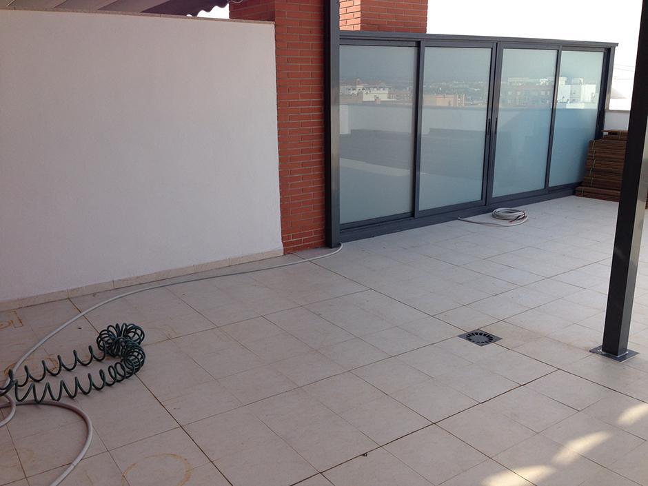 atico terraza (2)