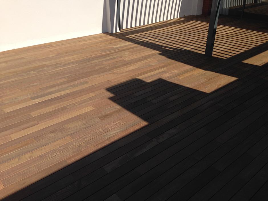 atico terraza (6)