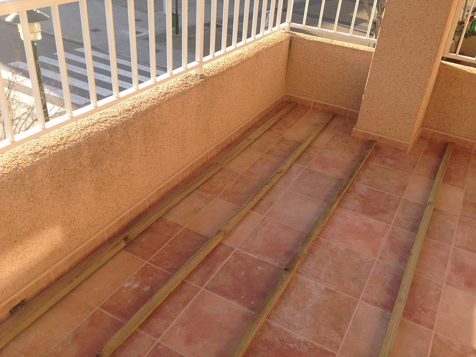 balcon_fernando (3)
