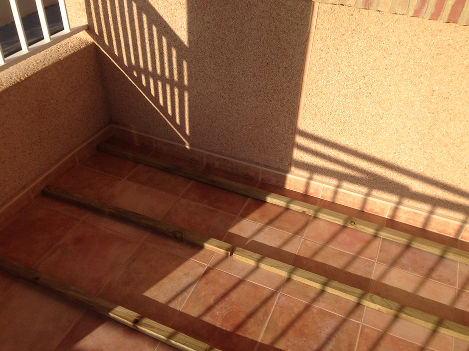 balcon_fernando (4)